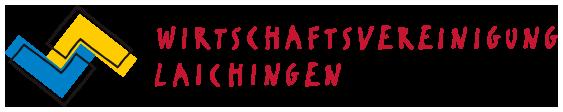 Netzwerk, Innovator und Förderer für Unternehmen der Laichinger Alb