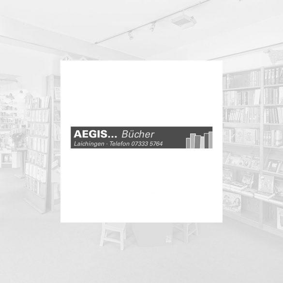 AEGIS, Mitglied der Wirtschaftsvereinigung Laichingen
