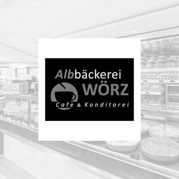 Albbäckerei Wörz, Mitglied der Wirtschaftsvereinigung Laichingen