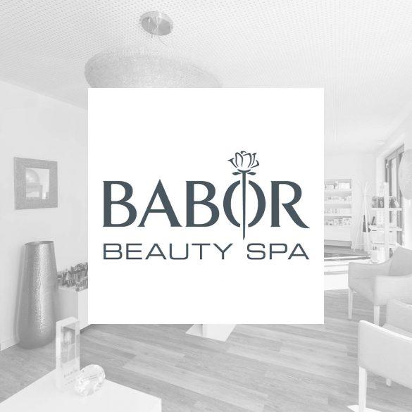 BABOR Beauty Spa, Mitglied der Wirtschaftsvereinigung Laichingen