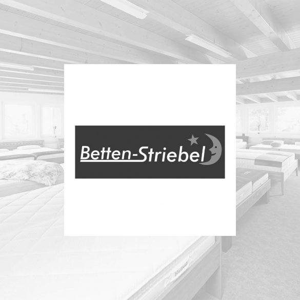 Betten-Striebel, Mitglied der Wirtschaftsvereinigung Laichingen