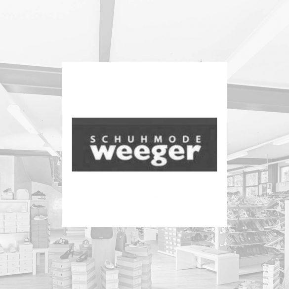 Gebrüder Weeger, Mitglied der Wirtschaftsvereinigung Laichingen