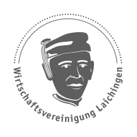 Teilnehmender Betrieb beim Laichinger Älbler
