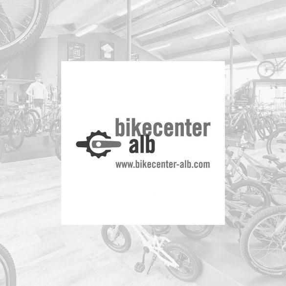bikecenter alb, Mitglied der Wirtschaftsvereinigung Laichingen