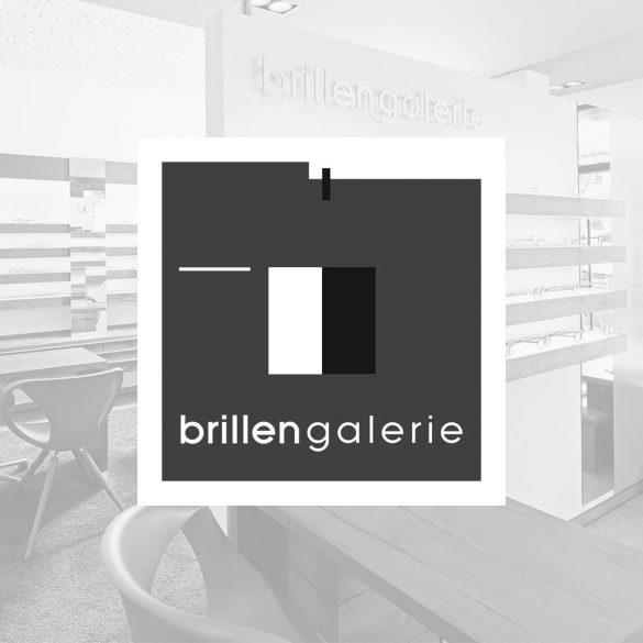 brillengalerie, Mitglied der Wirtschaftsvereinigung Laichingen