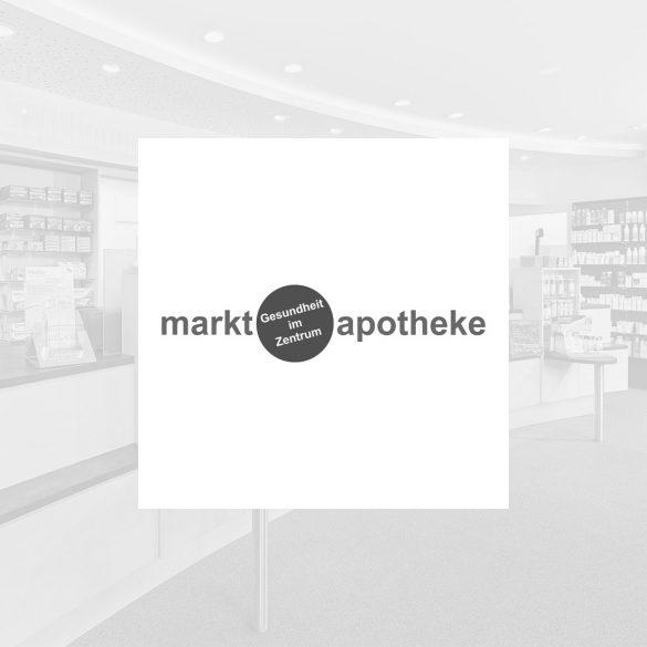 Markt Apotheke, Mitglied der Wirtschaftsvereinigung Laichingen