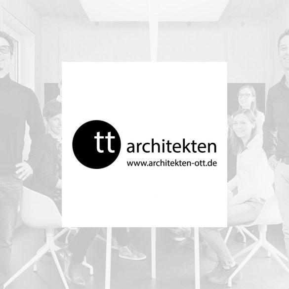 Ott Architekten, Mitglied der Wirtschaftsvereinigung Laichingen