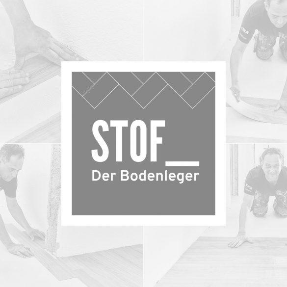 Stof, Mitglied der Wirtschaftsvereinigung Laichingen