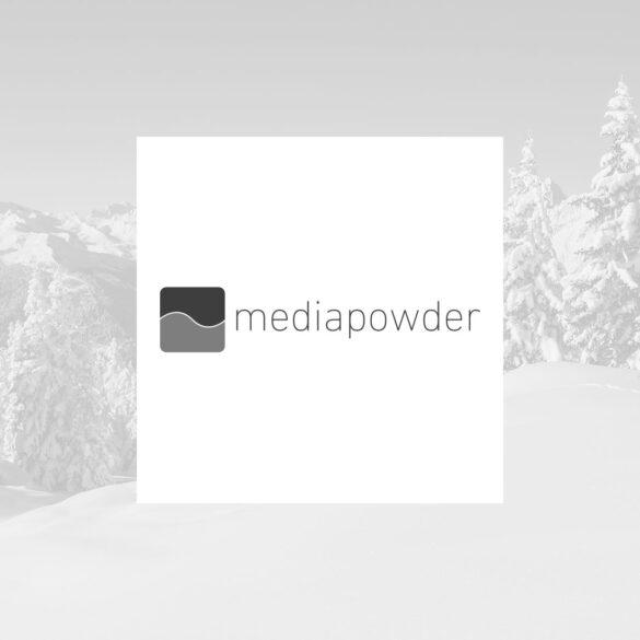 mediapowder - Markus Schultheiß